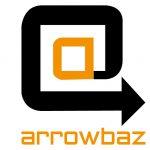 Portfolio : Logos | Gotonumerique