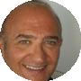 Temoignage : Eric Depenne, Directeur Crebillon Conseil | Gotonumerique