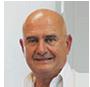 Temoignage : Yves Gillet, PDG L'Etude Immobilière | Gotonumerique
