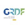 Témoignage : Communicants de GDRF | Gotonumerique
