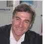 Temoignage : Harald Delacour Co-fondateur ISME Nantes - Directeur Bforjob | Gotonumerique